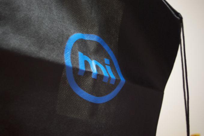 miadidas6.jpg