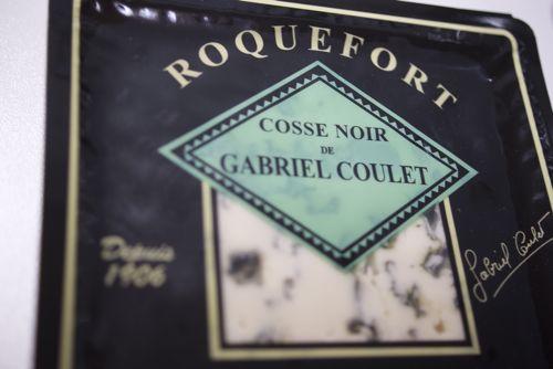 roquefort1.jpg
