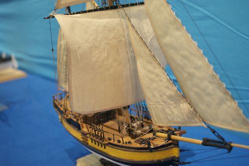 sailer3.jpg