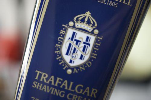 shave5.jpg