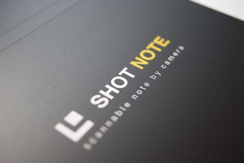shotnote1.jpg