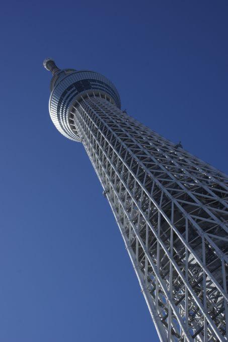 skytree2013-1.jpg