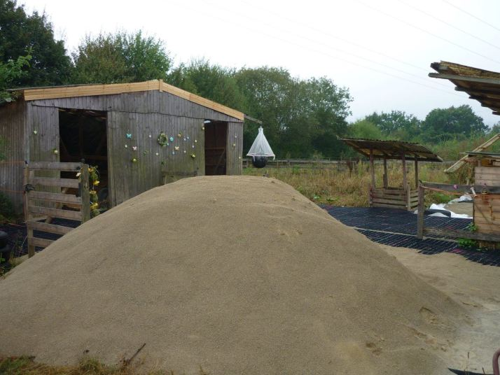 paddockplatten-sand-9