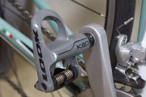pedal1.jpg