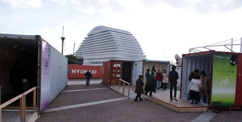 biennale2.jpg