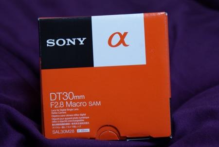 dt30mm2.jpg