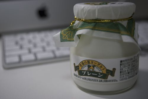 makiba1.jpg