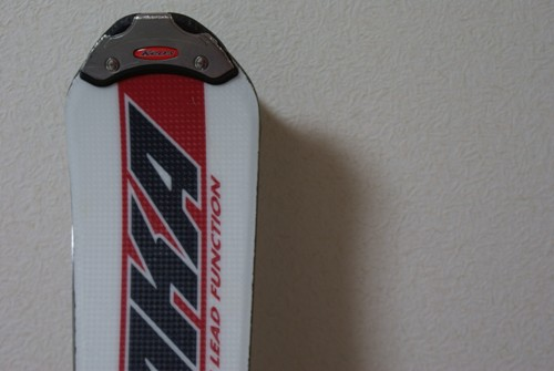 skiboard.JPG