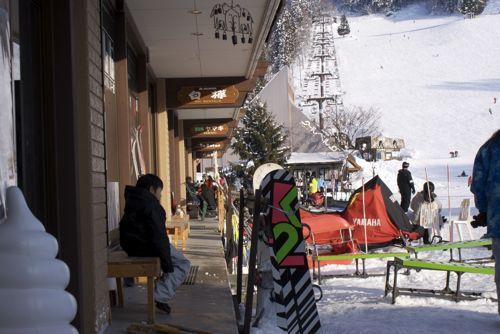 nozawa2010-4.jpg