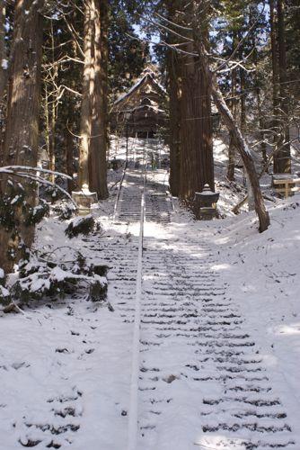 togakushi3.jpg