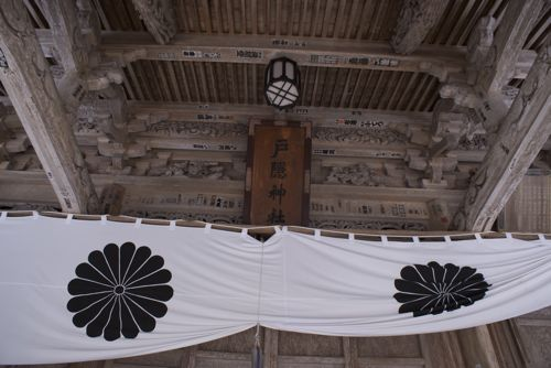 togakushi4.jpg