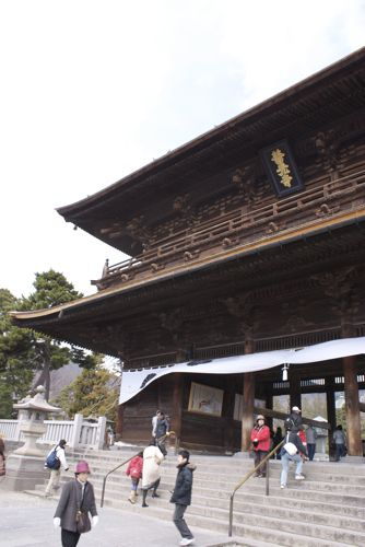 zenkohji2.jpg