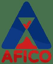 afico-logo-02-v02