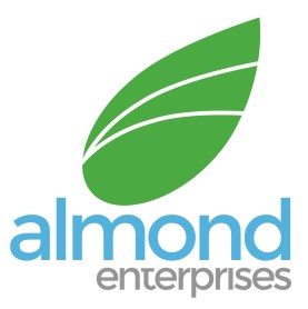 almond_enterprises_logo_160119