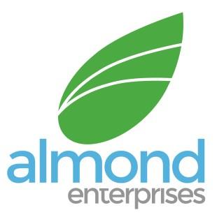 almond_enterprises_logo_160119