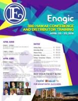 enagic-brochure-151013