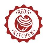 reds-kitchen-logo-151113