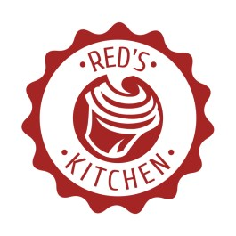 reds-kitchen-logo-151113