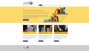 website-jms