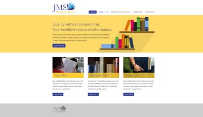 website-jms