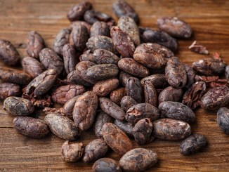 beneficii cacao