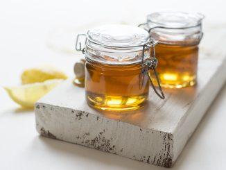 beneficii miere, polen, propolis
