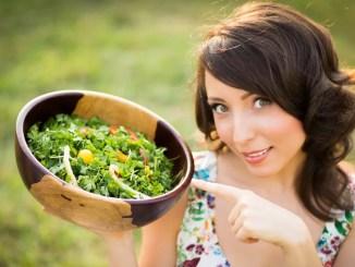 povestea mea despre hrana raw vegan