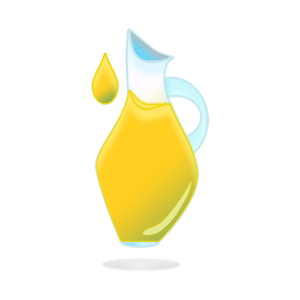 OilIcon