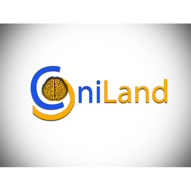 CogniLand00