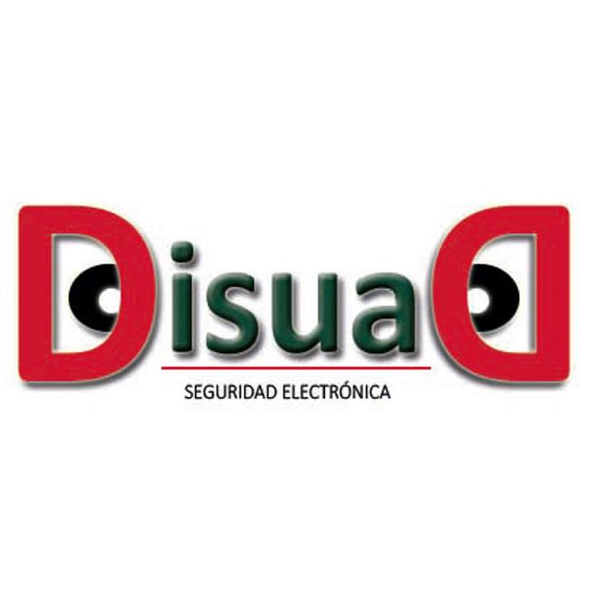 Disuade00