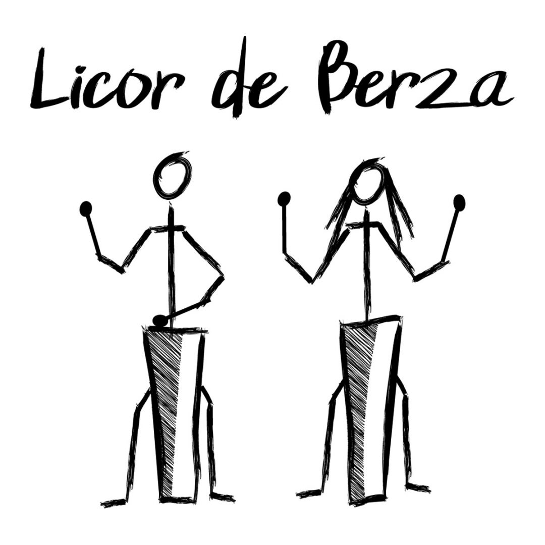 logo_LdB_negro