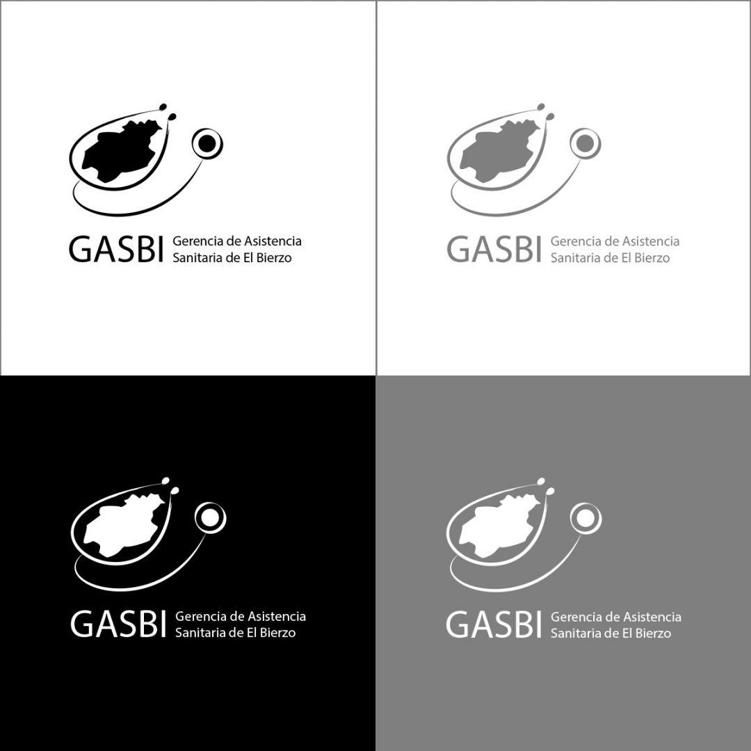 GASBI_monocroma