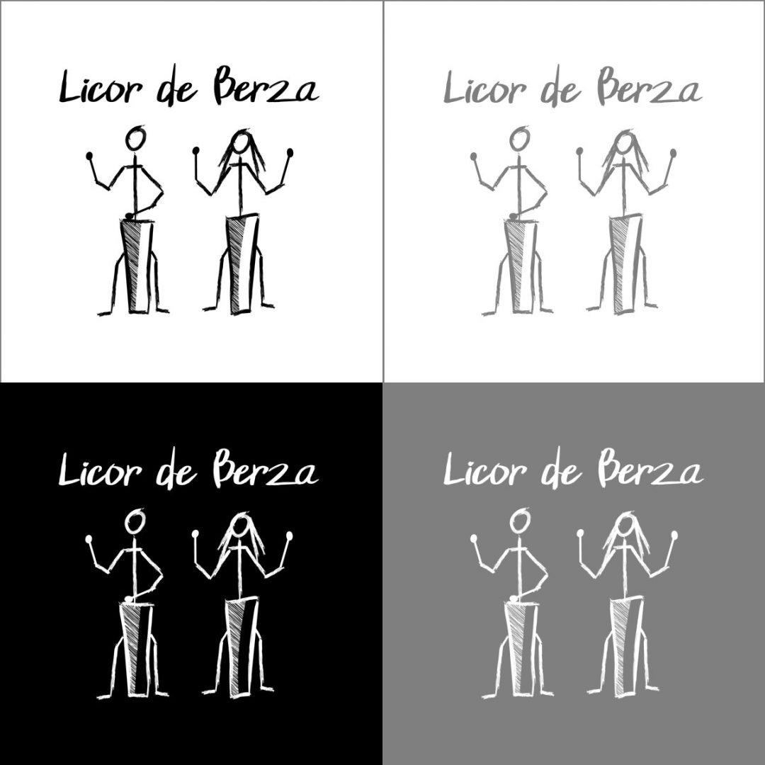 Licor-de-Berza_monocroma