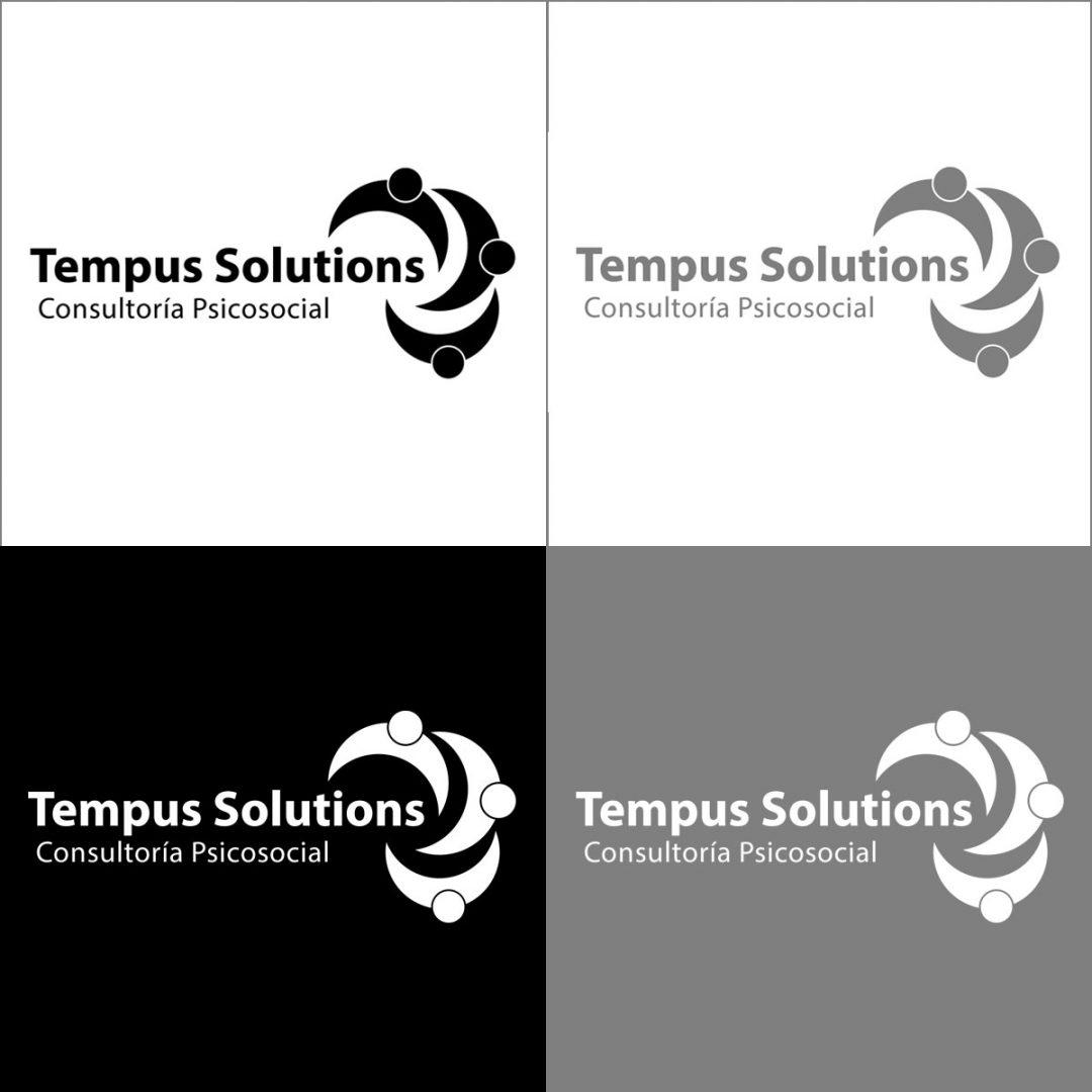 Tempus-Solutions_monocroma