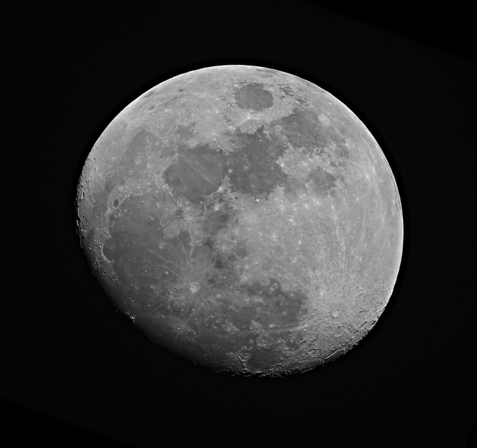 Luna 14-Jan-2014
