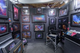 Allentown_Art_Show_IMG_8998