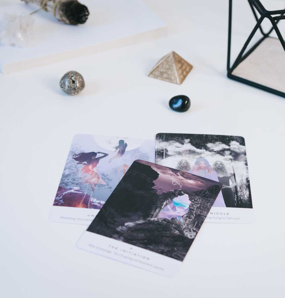 celestial skin crystal healing yorkshire - Celestial Skin