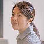 Arielle Johansson - Media Consult CEO