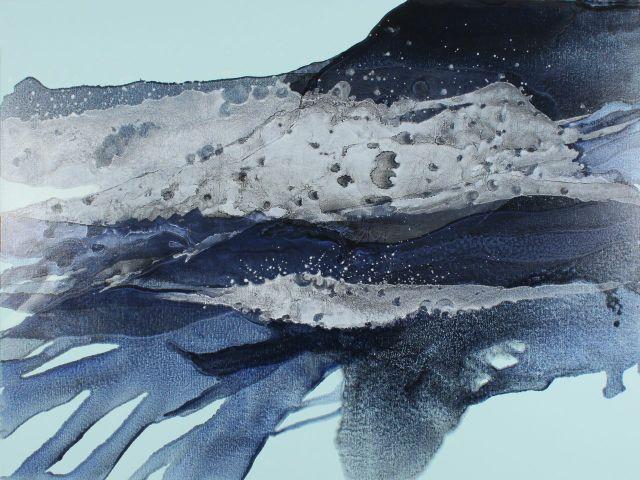 Tidal Wave Large