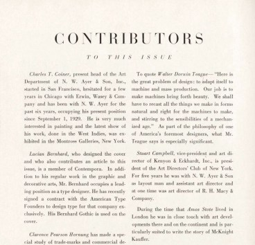 advertising-arts-april-1930-contributors