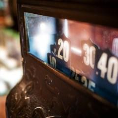 Proceso de venta: Cómo no arruinarlo en el cobro