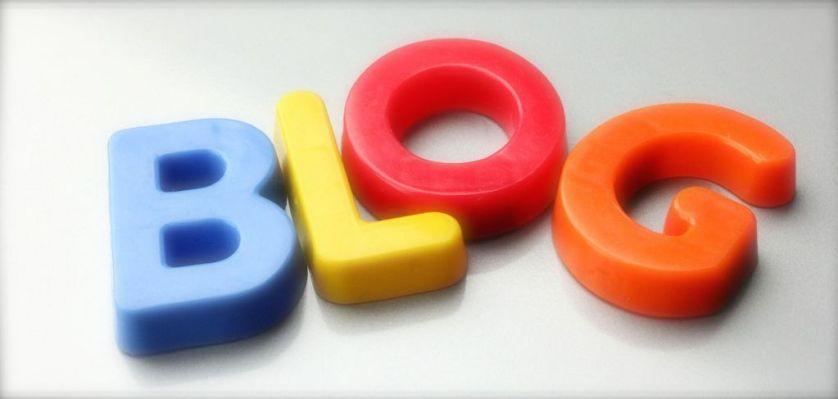 blog-para-tiendas