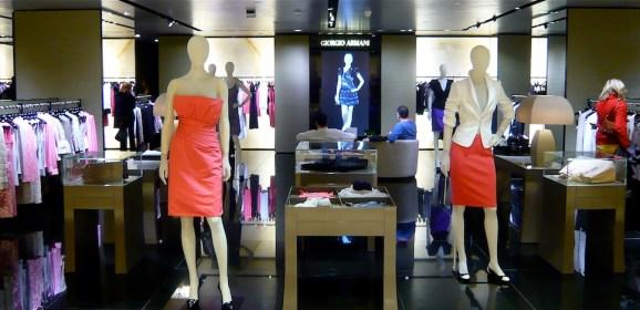 Mejora la acogida del cliente en el punto de venta