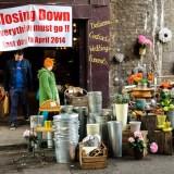Modelos de negocio en retail: cómo saber si son inviables