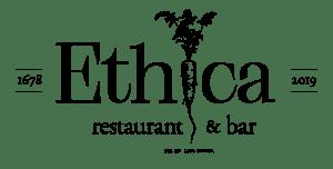 Ethica Bar & Restaurant