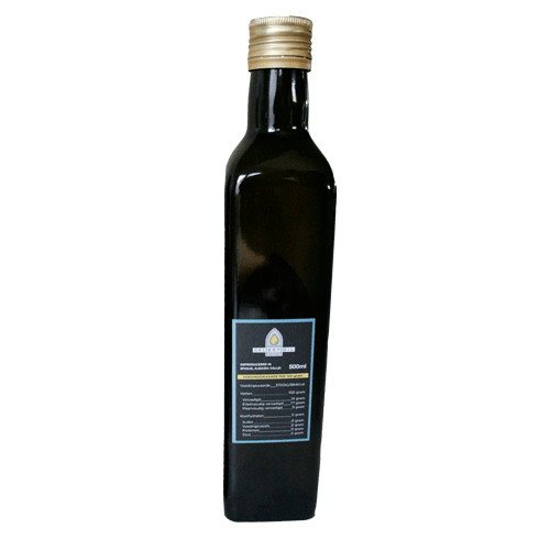 500ml-premium-extra-vierge-olijfolie-achterkant