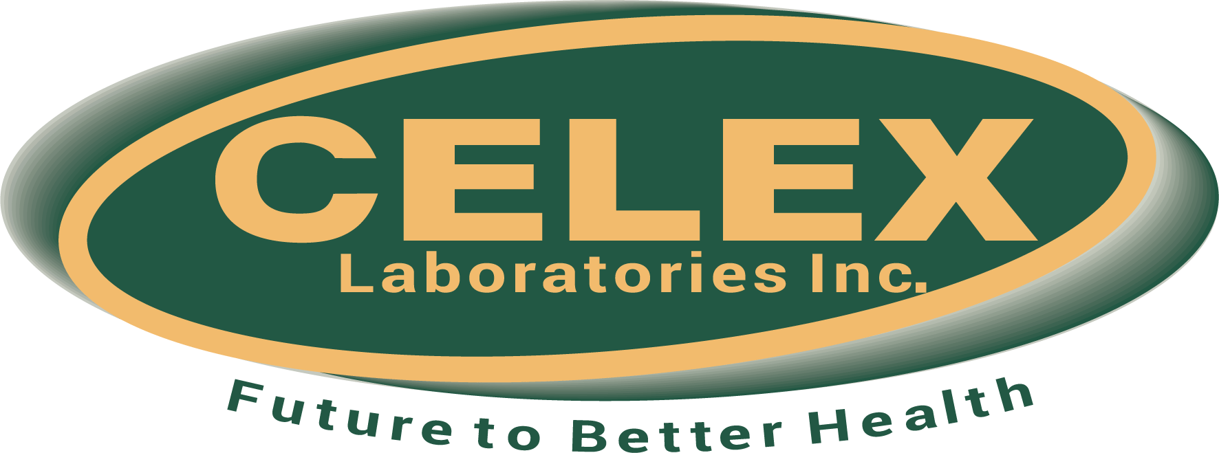 Celex Laboratories Inc.