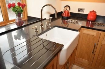 Celfiderw Oakencraft Aran Kitchen10