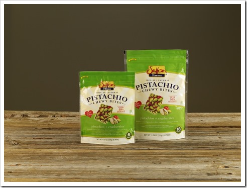Setton Farms PistachioChewyBites_Bags[2]