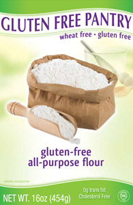 gfp-all-purpose-flour